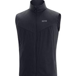 Gore Wear Partial Gore-Tex Infinium Insulated Vest Men