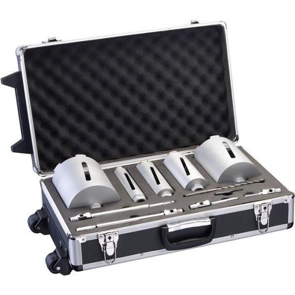 Bosch 2608587007 Diamantborsett