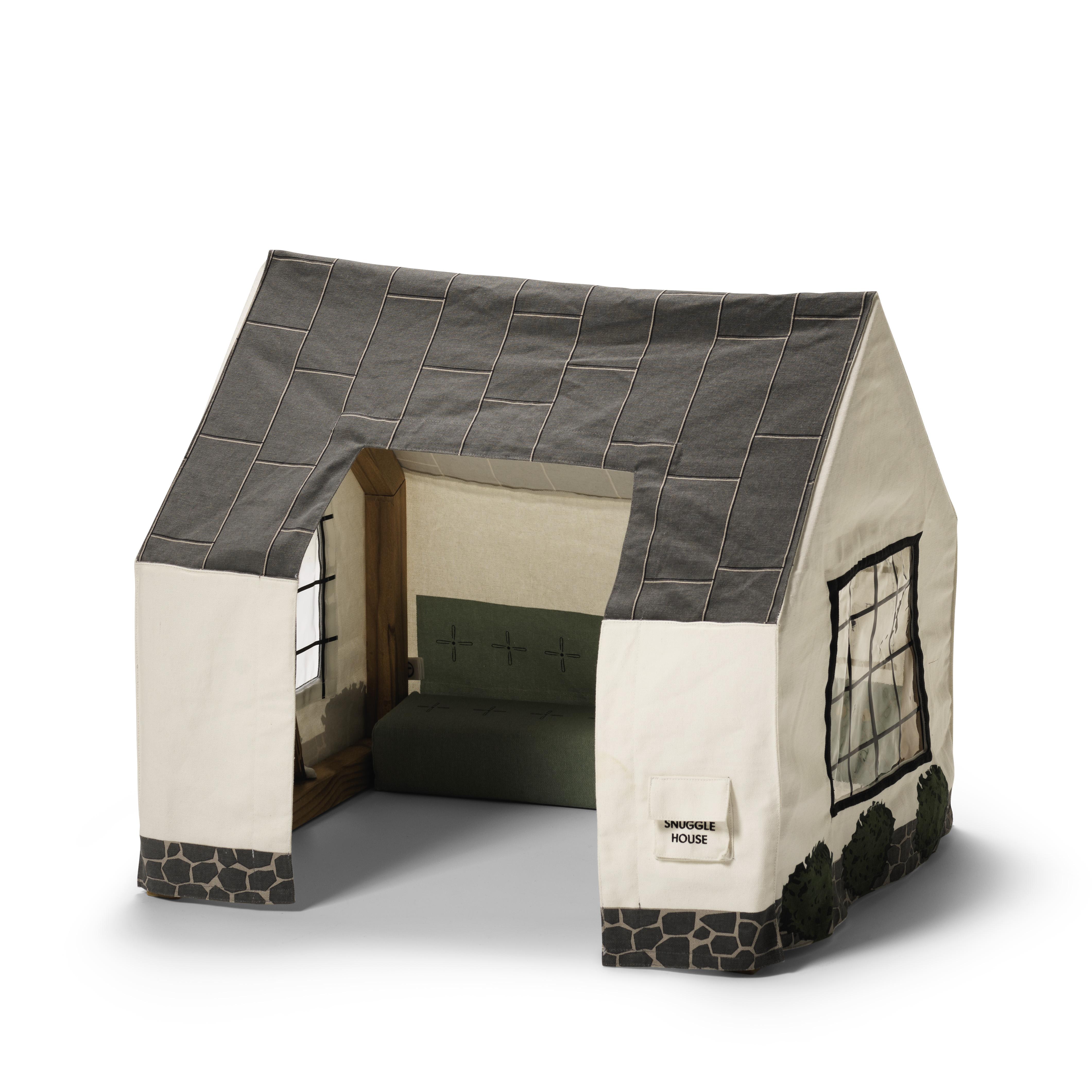 Snuggle House