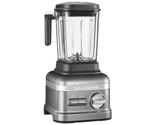 Kitchenaid 8270ems Blender - Silver