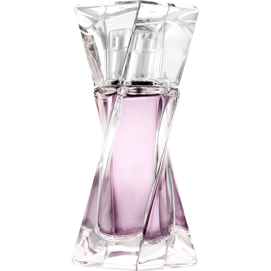 Hypnôse , 50 ml Lancôme Tuoksut