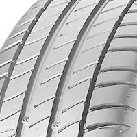 Michelin Primacy 3 ZP (275/40 R18 99Y)