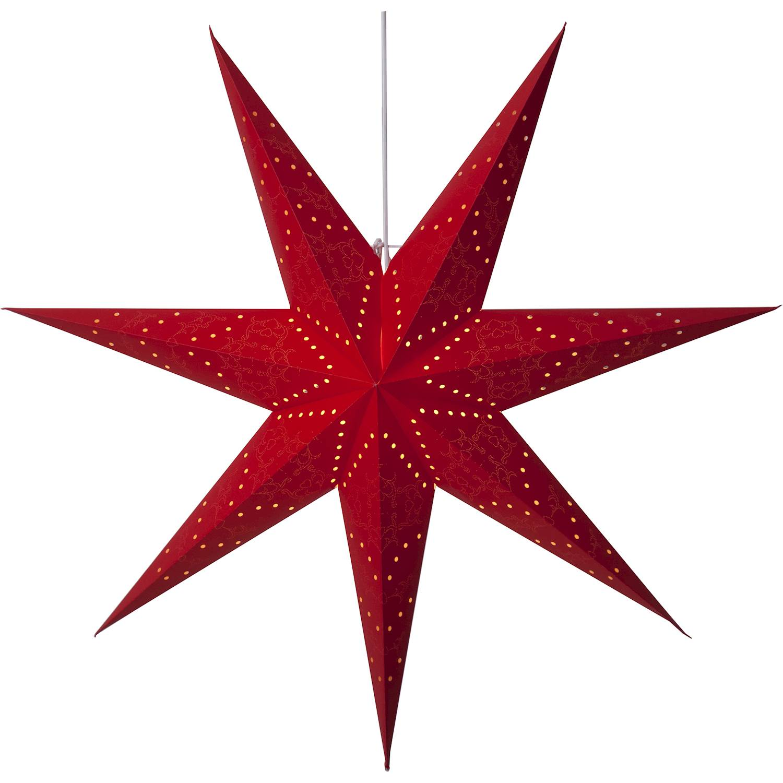 Star Trading Sensy 231-49 100cm