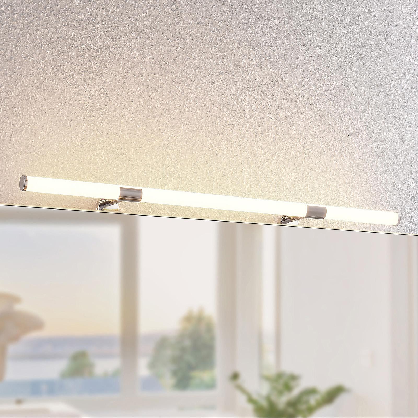 Lindby Arwyn -LED-peilivalaisin