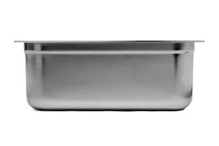 GN matoppbevaring 1/1-200
