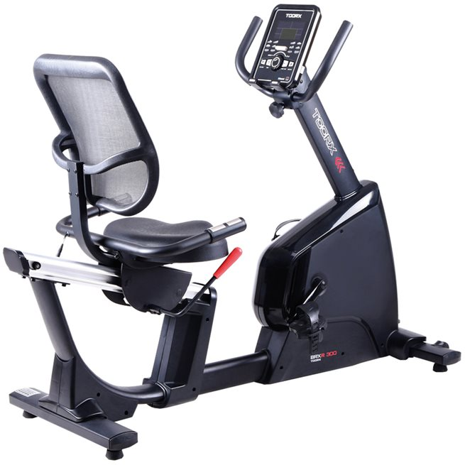 Toorx BRX-R300 Hrc, Motionscykel