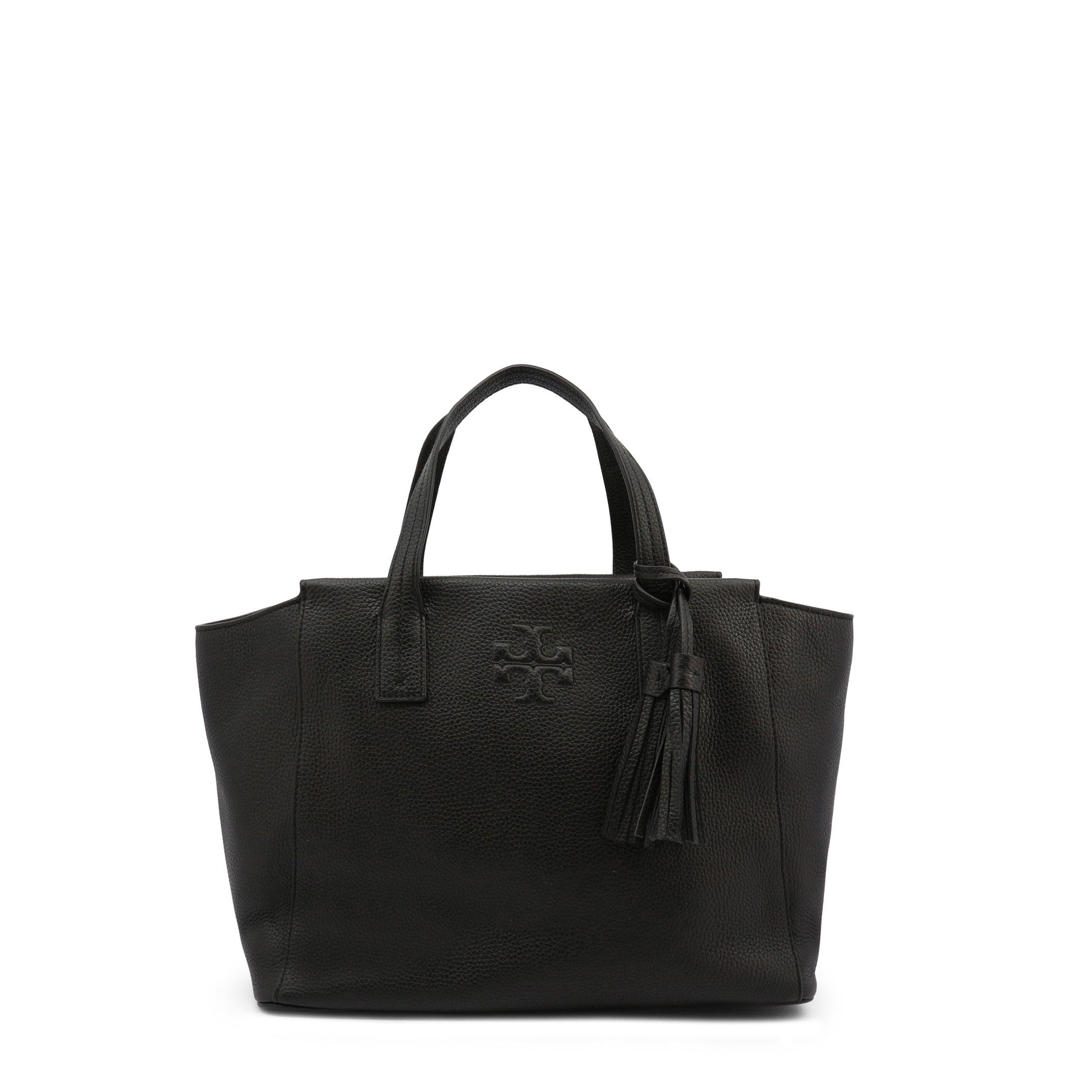 Tory Burch Women's Handbag Various Colours 77163 - black NOSIZE