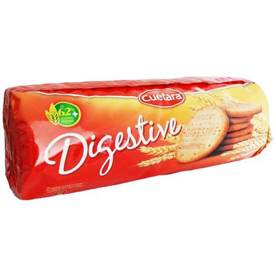 Digestive Kex 400g - 53% rabatt