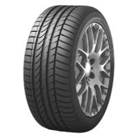 Dunlop SP Sport Maxx TT DSROF (225/45 R17 91W)