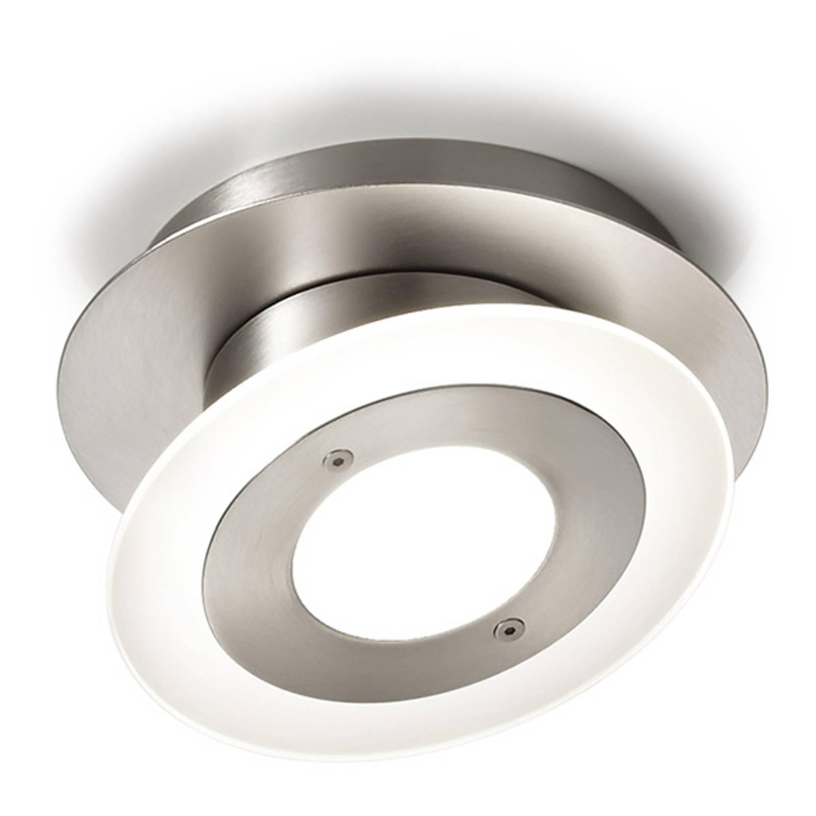 Alida - yksilamppuinen LED-kohdevalaisin