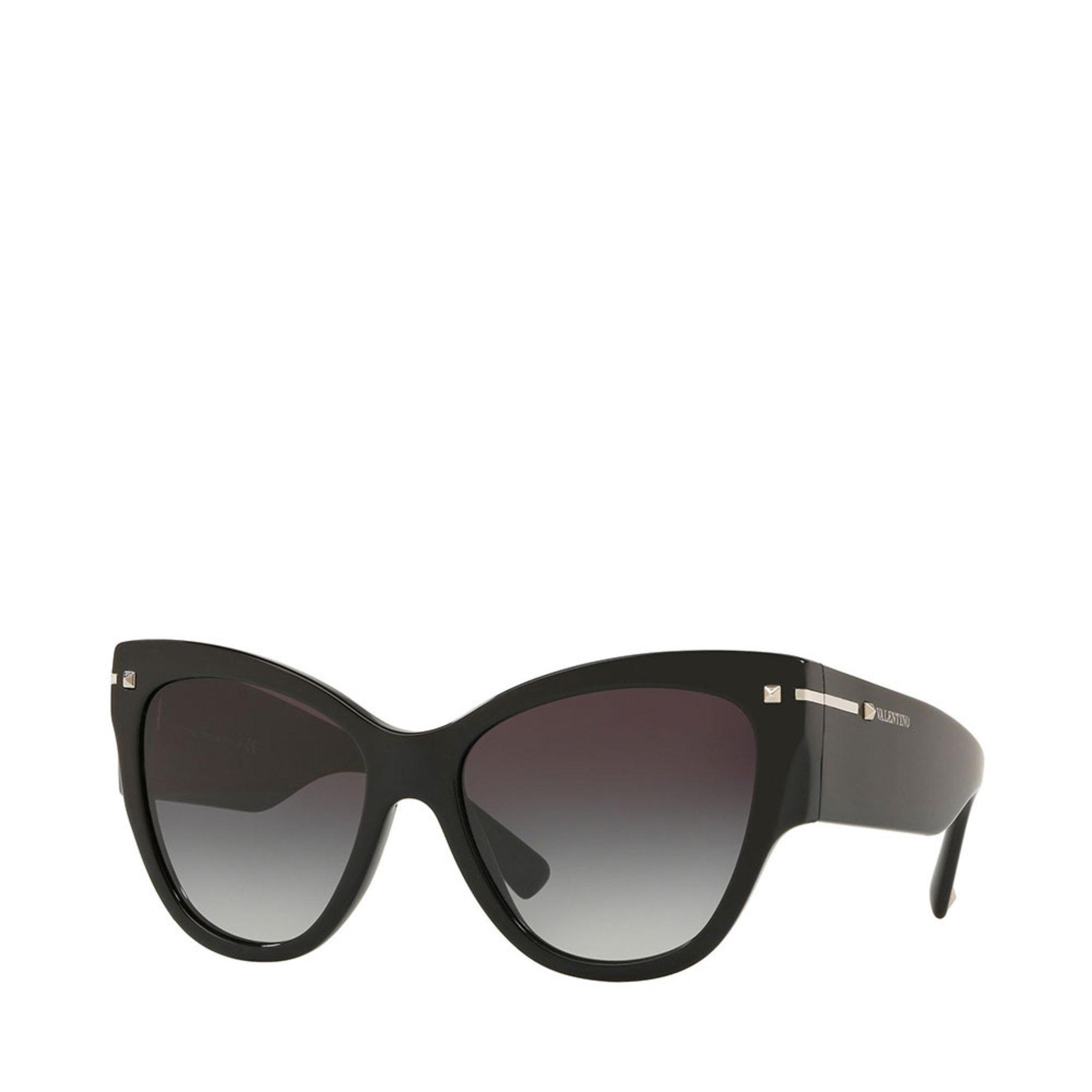 Solglasögon, 0VA4028