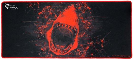 White Shark Gmp-1899 Skywalker Musematte, 80x35 cm