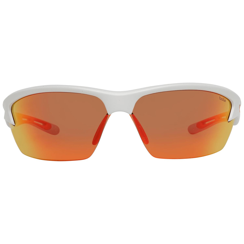 Bolle Unisex Sunglasses Grey 12510