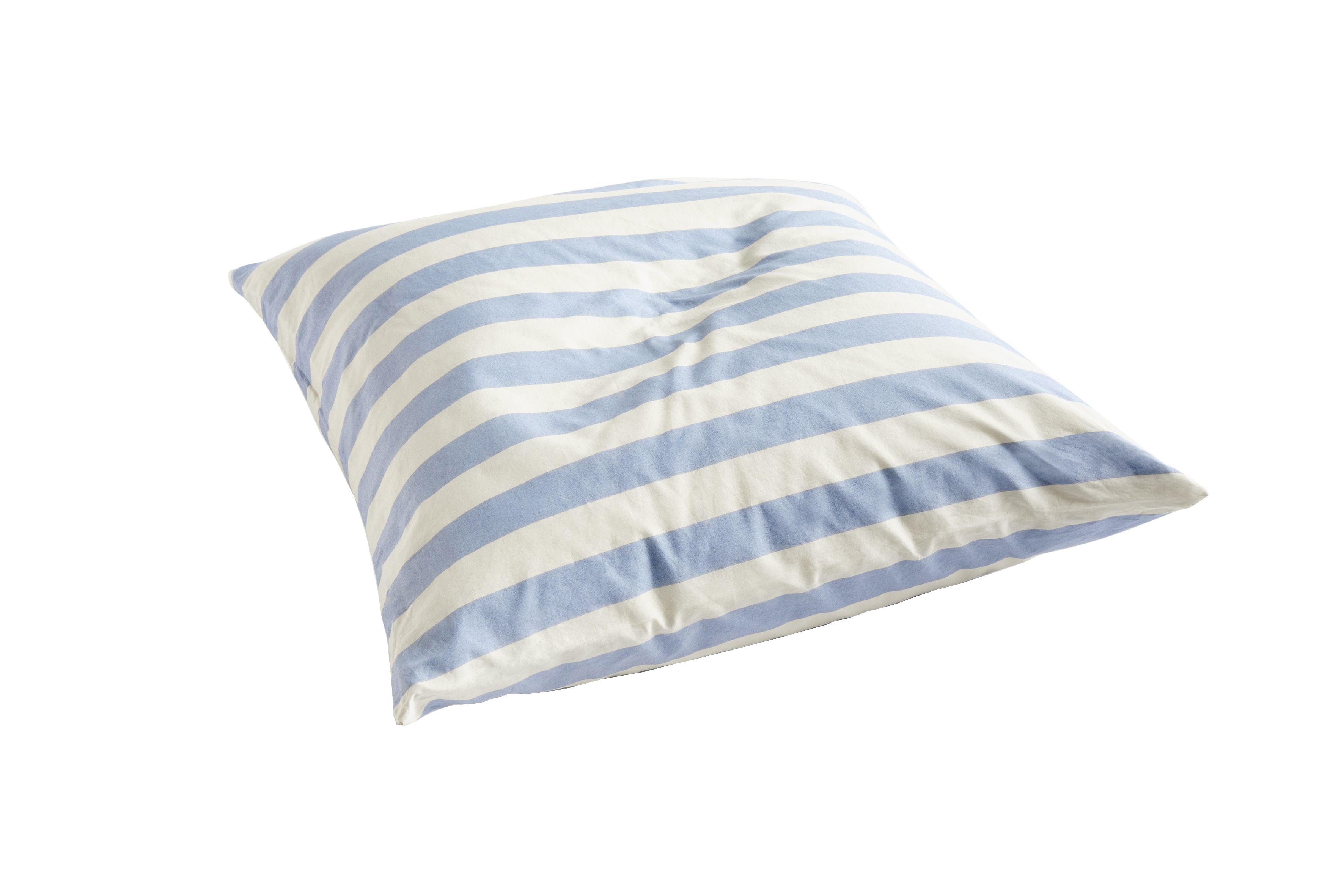 HAY - Été Pillow Case 60 x 63 cm - Light Blue (507451)