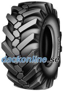 Michelin XF ( 445/70 R19.5 173A8 TL Dubbel märkning 180A2 )