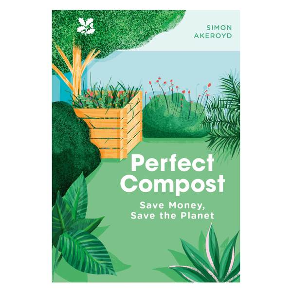 OUTLET Perfect Compost