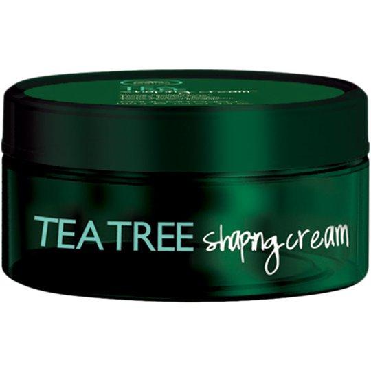 Paul Mitchell Tea Tree Shaping Cream, 85 g Paul Mitchell Hiusvahat