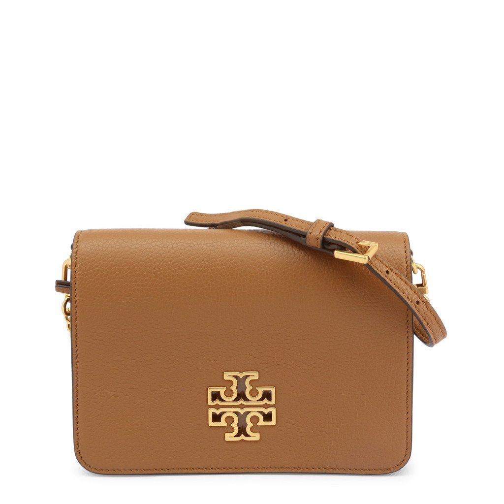 Tory Burch Women's Crossbody Bag Various Colours 67293 - brown NOSIZE
