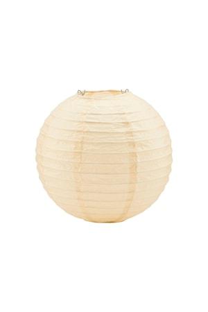 Soni Lampa Sand 25 cm