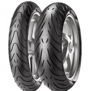 Pirelli Angel ST 120/70R17 58W Fram TL