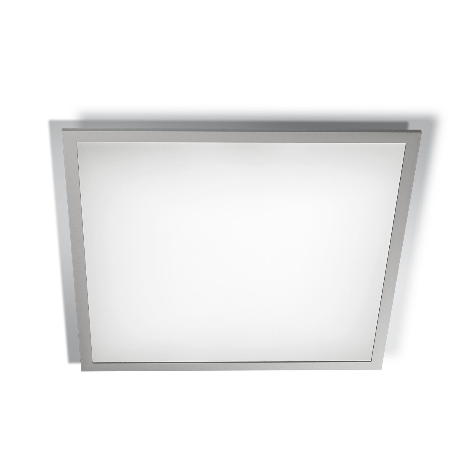 LEDVANCE Planon Plus LED-paneeli 60x60cm 830 36W
