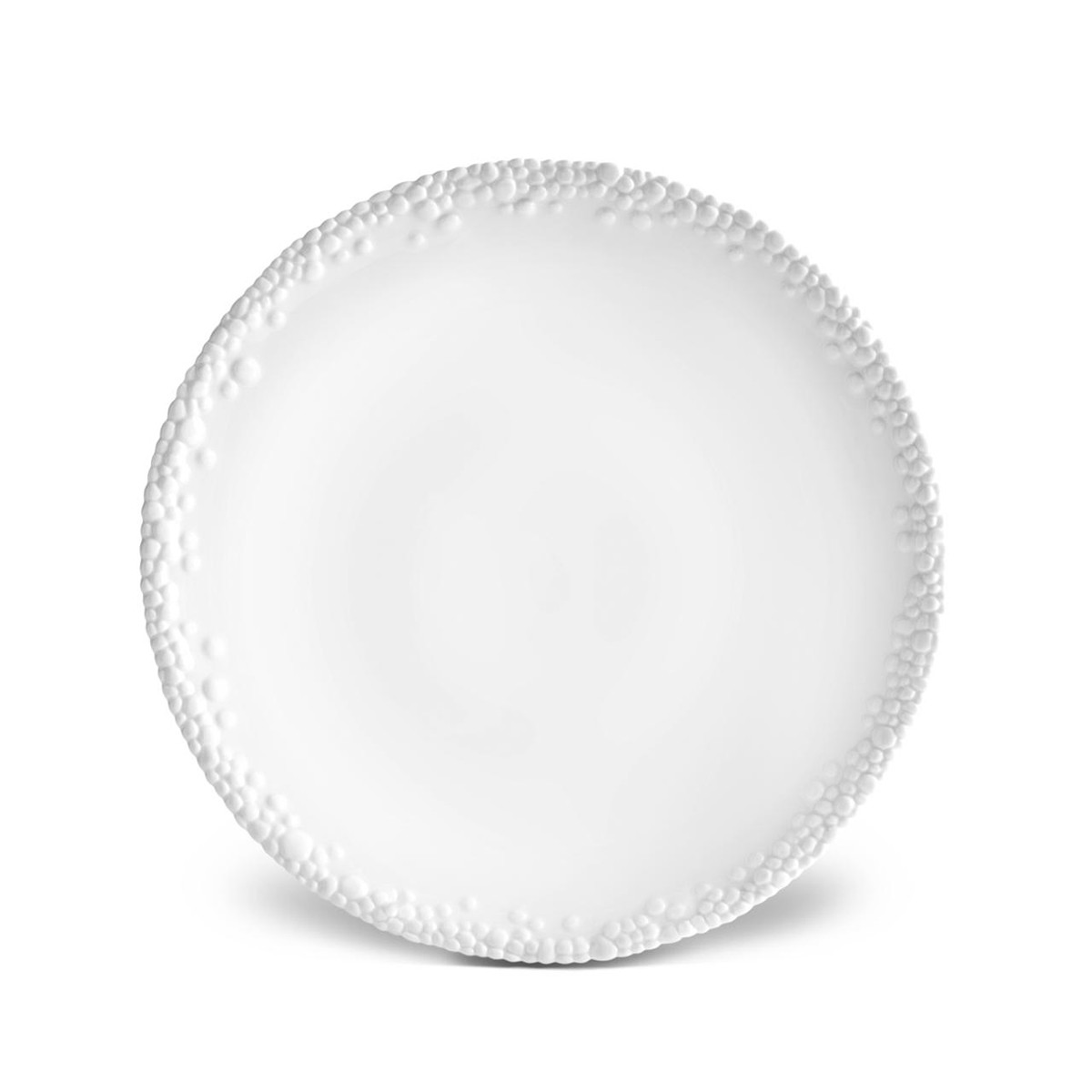 L'Objet I Haas Mojave Dinner Plate