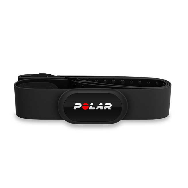 Polar H10 N HR SENSOR, Pulsband