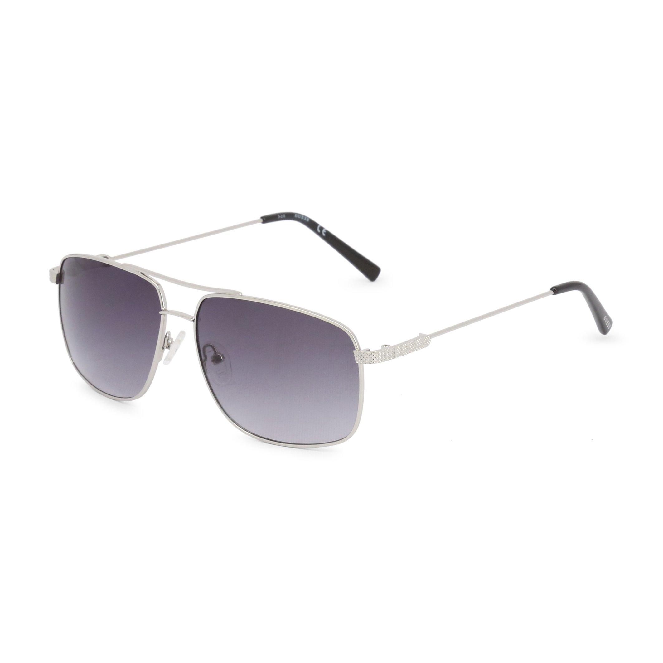 Guess Unisex Sunglasses Various Colours GF0205 - grey-1 NOSIZE