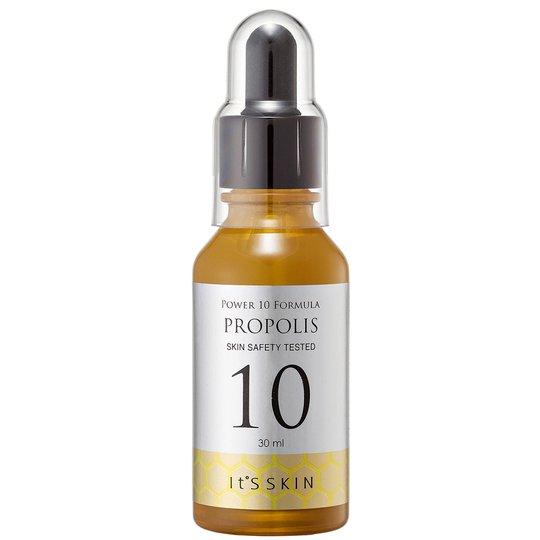 It'S SKIN Power 10 Formula Propolis, 30 ml It'S SKIN Seerumit & öljyt