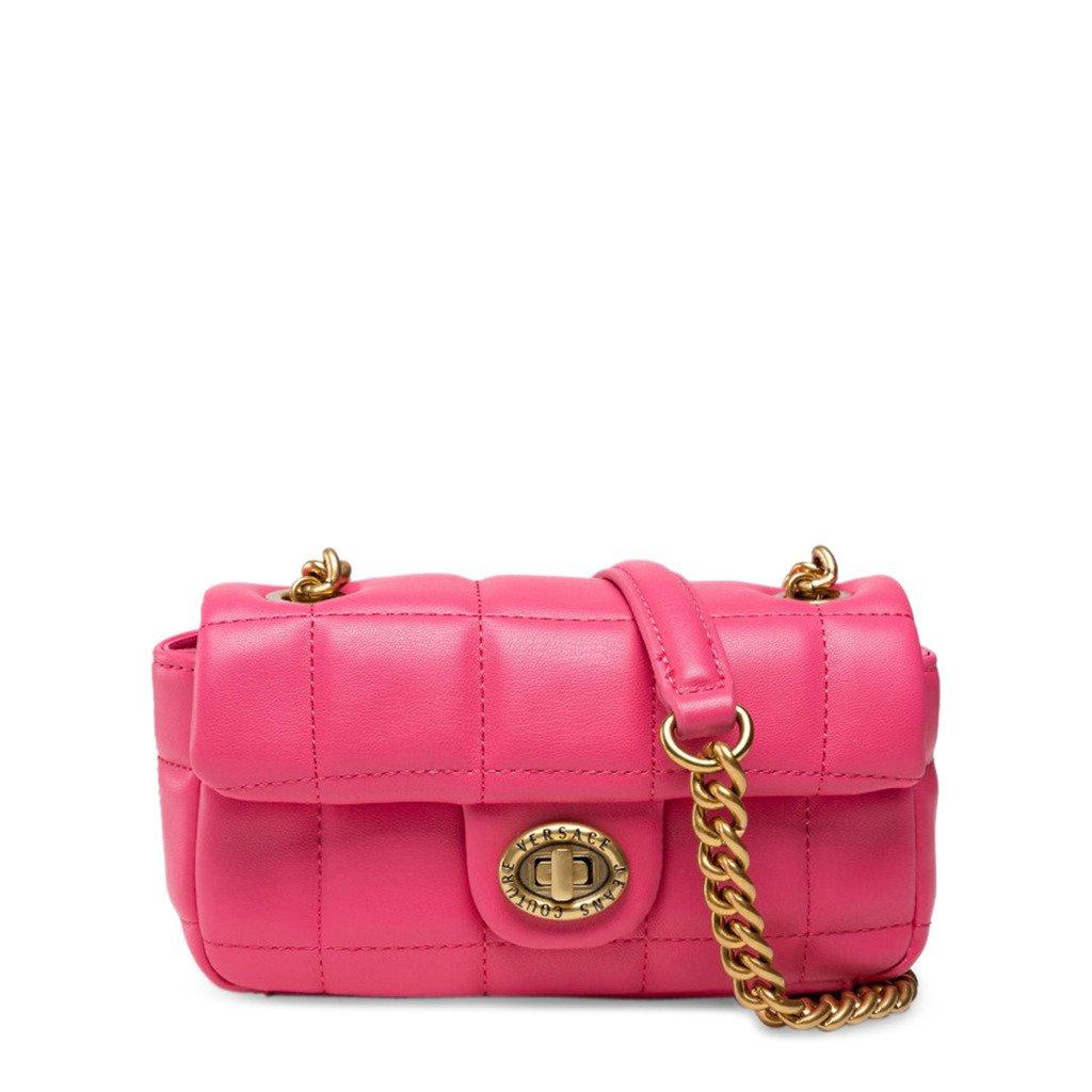 Versace Jeans - 71VA4BB1_ZS061 - pink NOSIZE