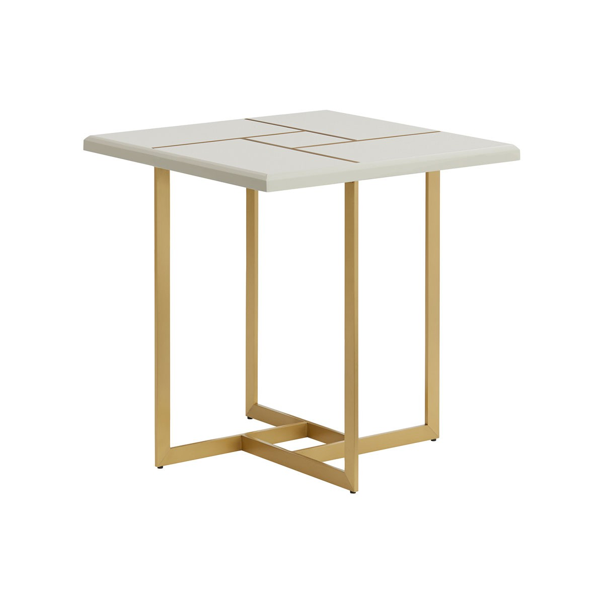 The Gabriel Side Table