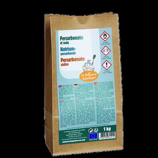 Percarbonate of soda, 1 kg