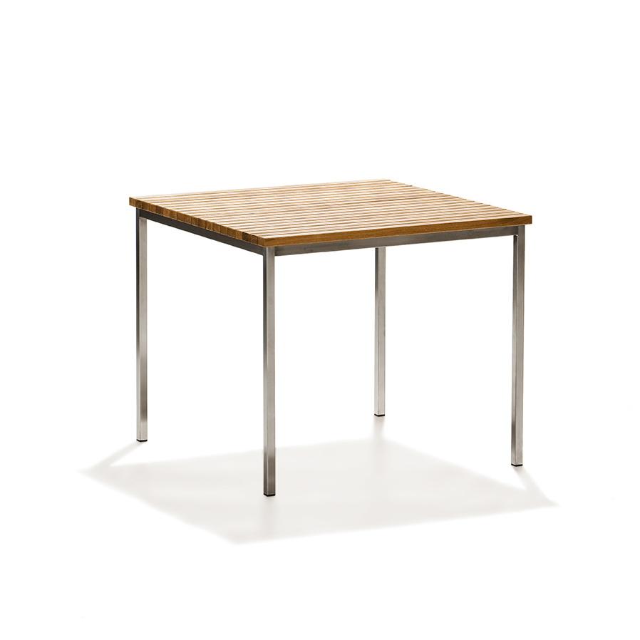 Häringe matbord small, Skargaarden