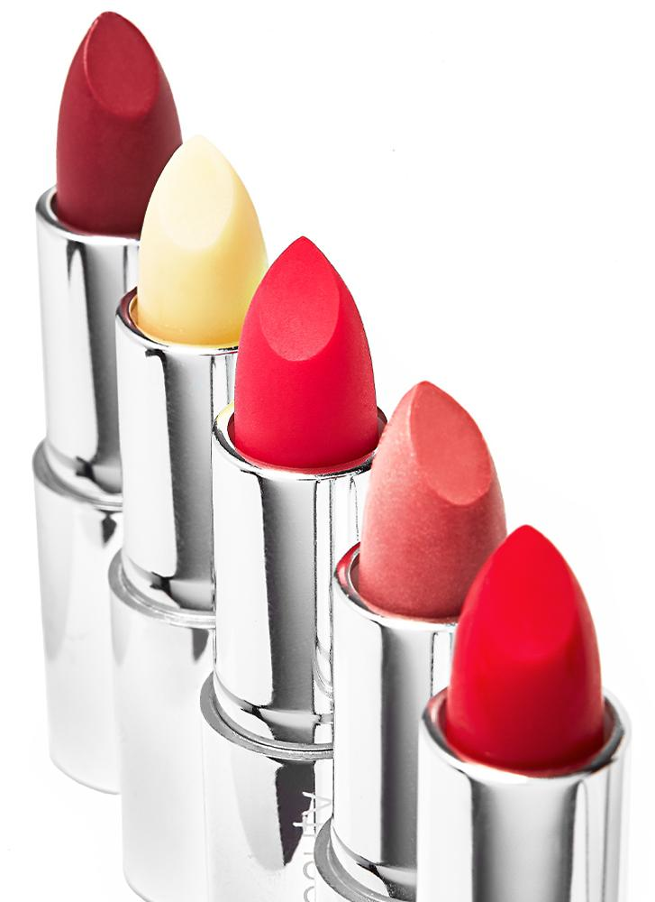 RMS Beauty Kiss of Color Gift Set