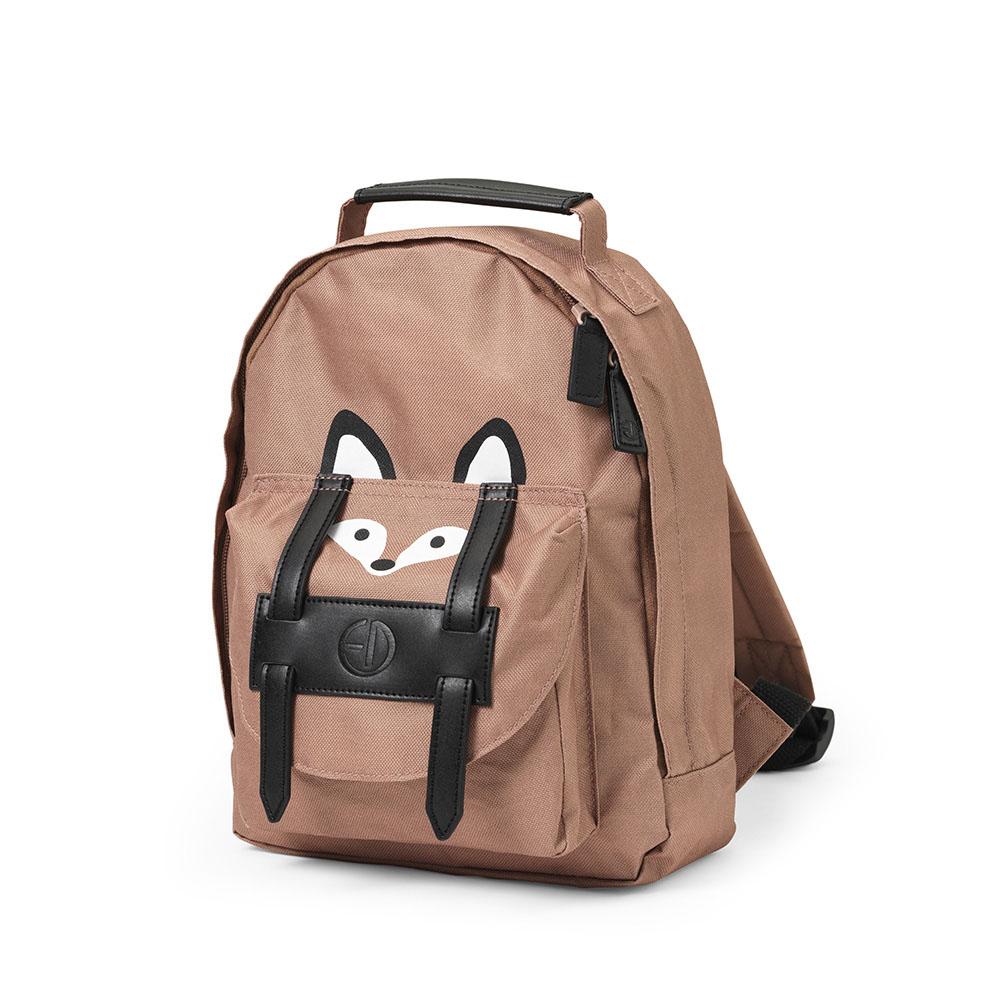 Backpack MINI - Florian The Fox