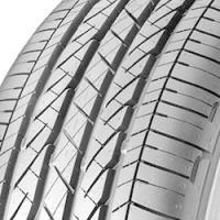 Bridgestone Dueler H/P Sport AS (215/60 R17 96H)