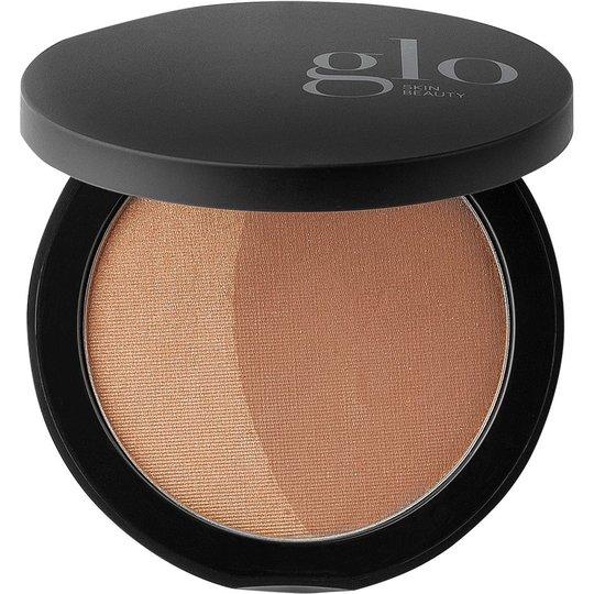 Bronze, 9.9 g Glo Skin Beauty Aurinkopuuteri