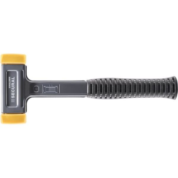 Halder Secural Hammer 300 mm