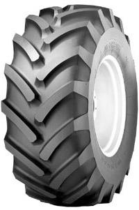 Michelin XM27 ( 11 LR16 122A8 TL )