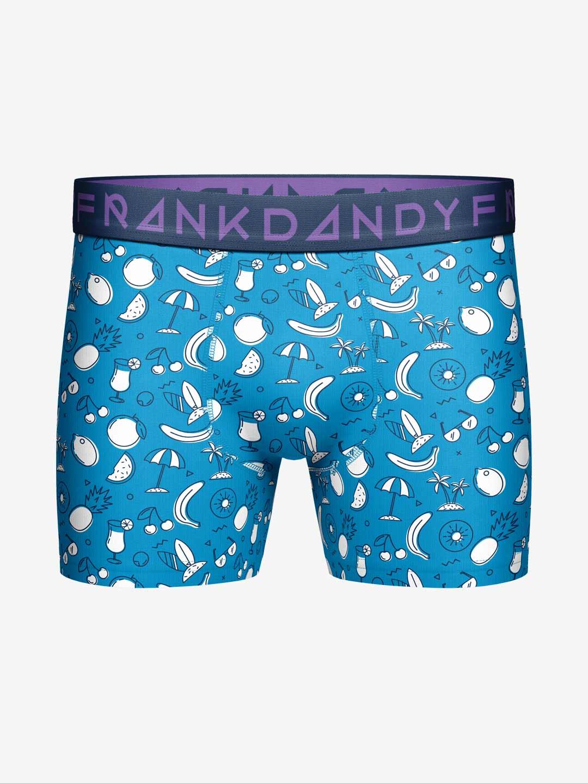 Frank Dandy Summer Boxer