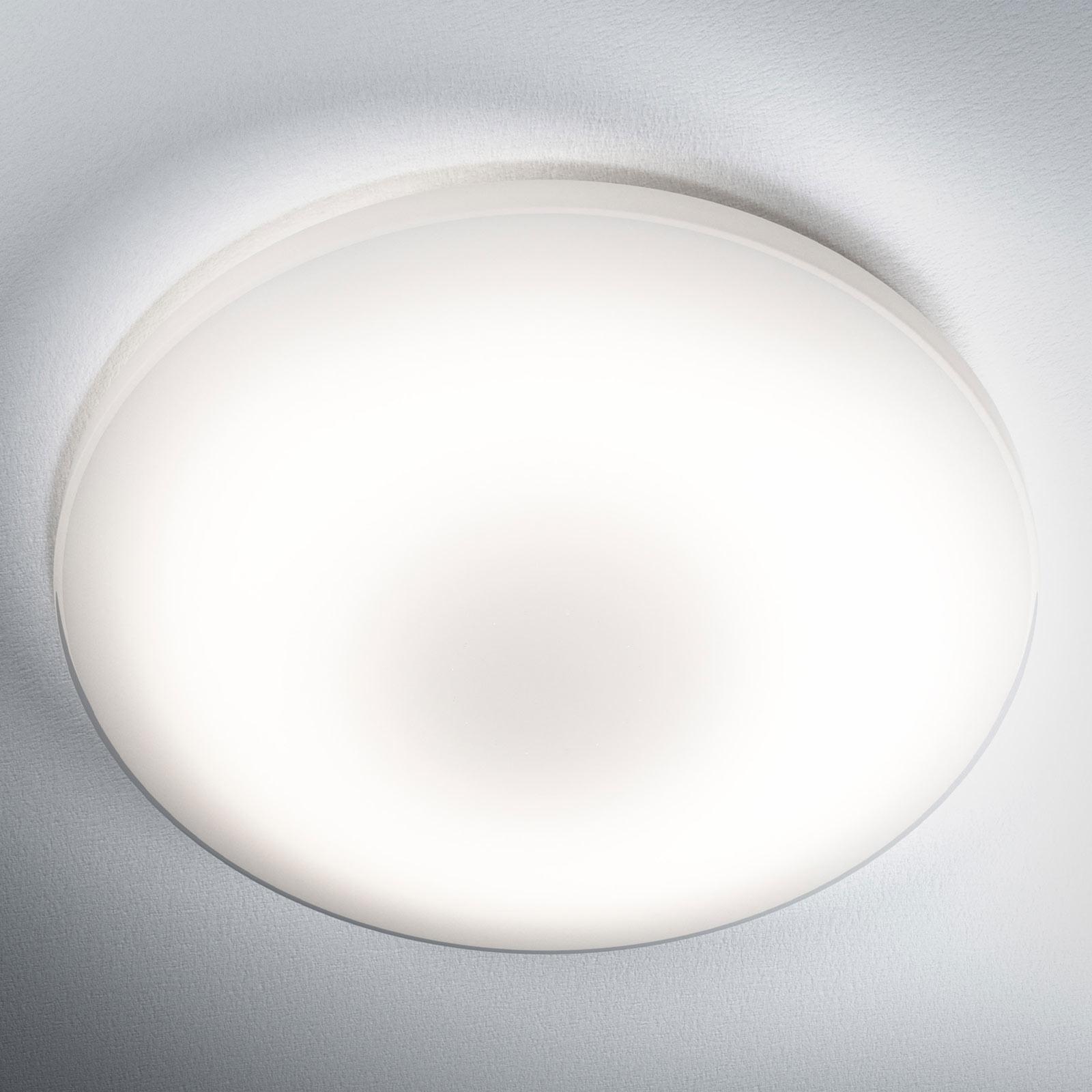 LEDVANCE Orbis Pure LED-kattovalaisin 40 cm 21 W
