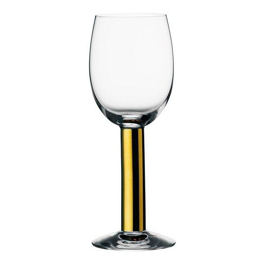 Orrefors - Nobel Ölglas 39 cl