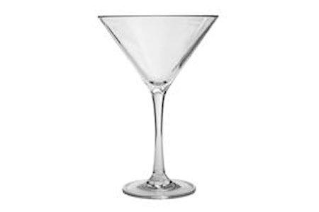 Martiniglass 30cl