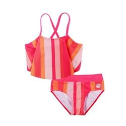 Reima Honolulu Bikinis