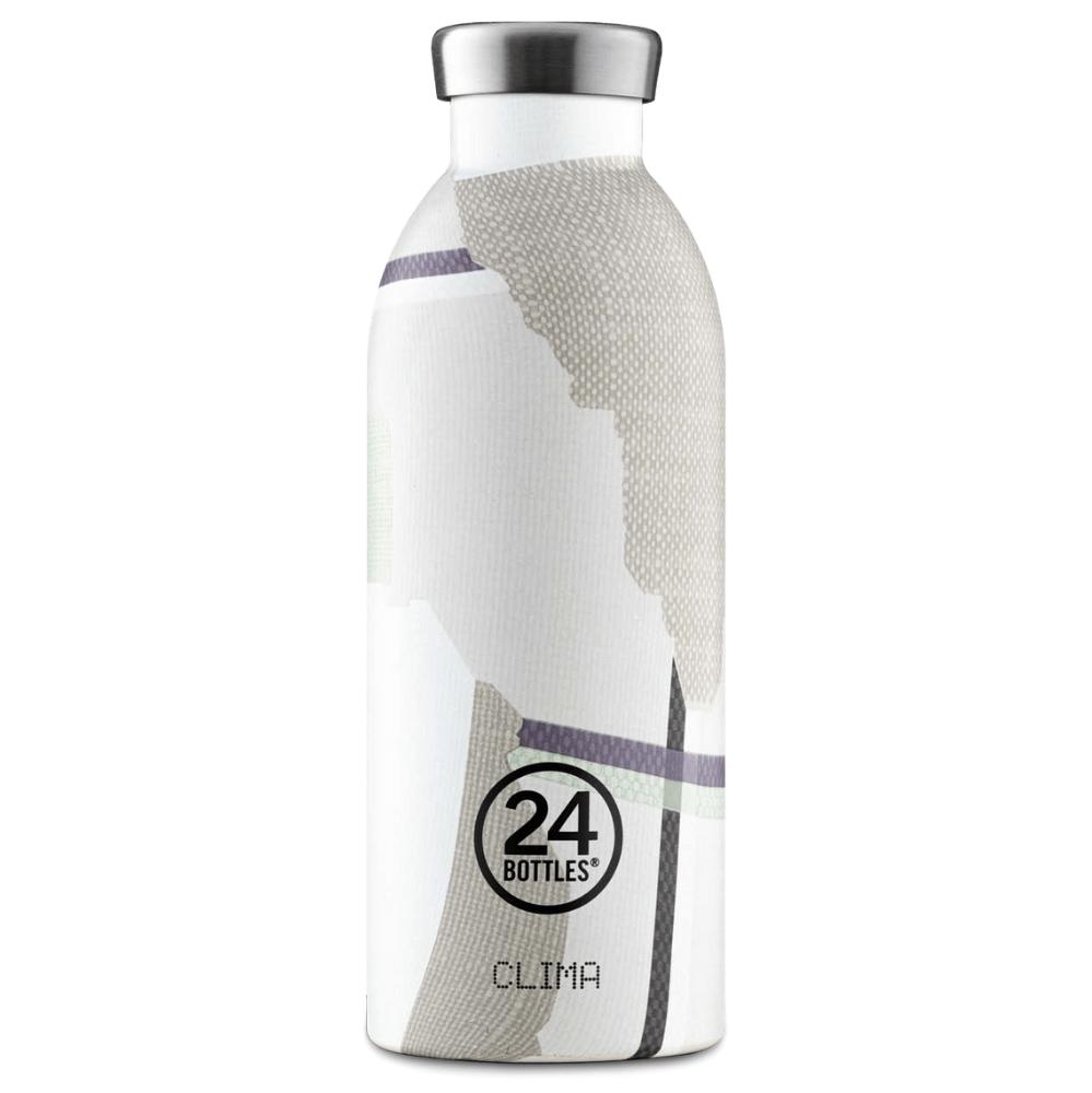 24 Bottles - Clima Bottle 0,5 L - Highlander (24B539)