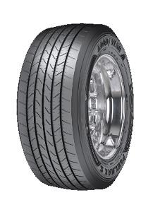 Goodyear Fuelmax S Performance ( 315/70 R22.5 156/150L 20PR )