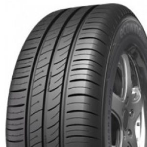 Kumho Ecowing Es01 Kh27 205/65HR15 94H