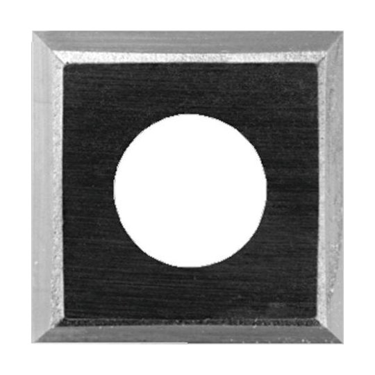 Festool CT-HK HW Esiterä 14x14x2/6mm