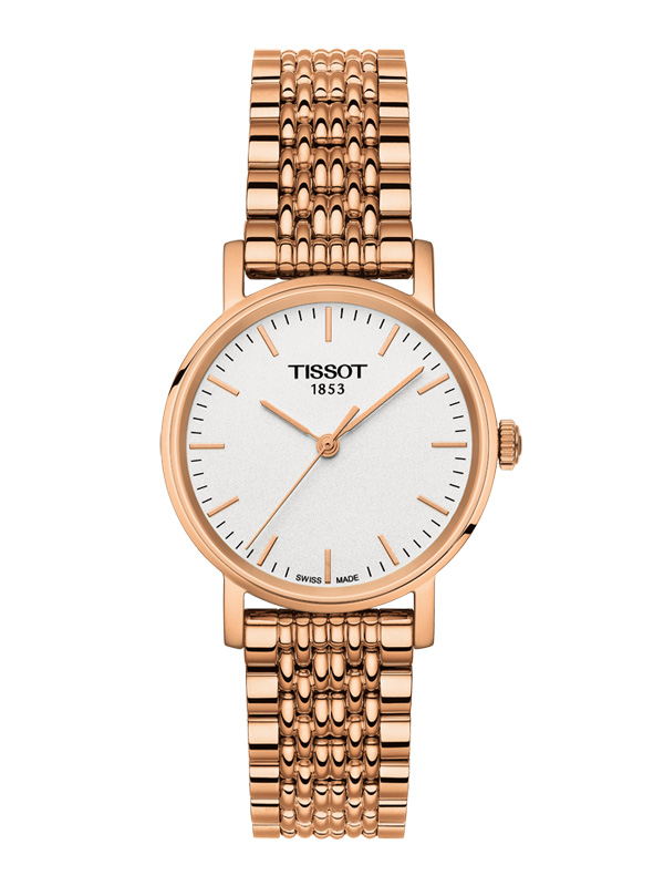 Tissot Everytime Small T109.210.33.031.00
