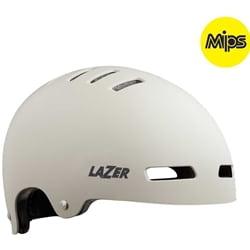 Lazer Cykelhjälm Lazer One+ Mips +led Beige